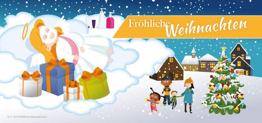 WV_13_Weihnachten_web