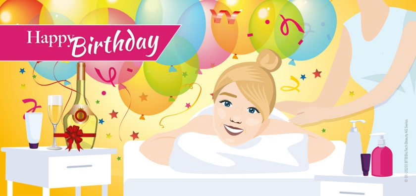 WV_21_Geburtstag_web